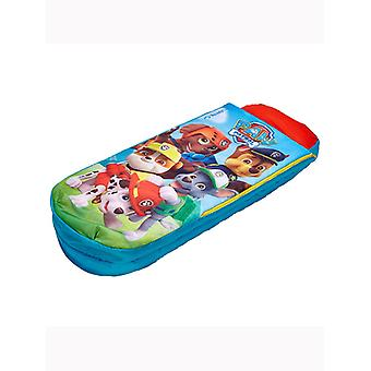 Paw Patrol Junior Ready Bed Sleepover Lösung
