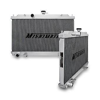 Mishimoto MMRAD-SEN-00 aluminium radiatoren