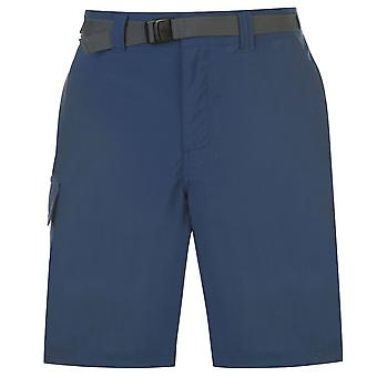 Columbia Mens Cascades Explorer Shorts