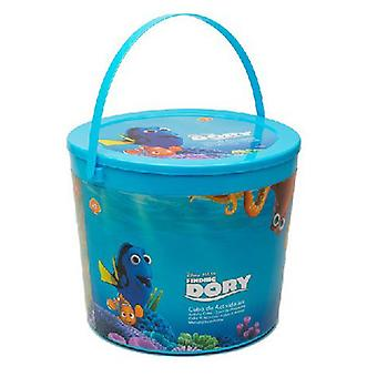 Cife Lata Pursuits Finding Dory (Babies and Children , Toys , School Zone)