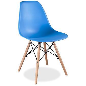 Tavi Tavi 椅子 (家具、チェア、椅子)