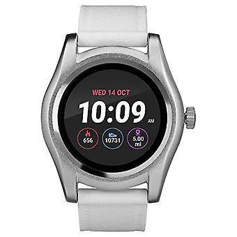 Timex Orologio Unisex Ref. TW5M31700SO