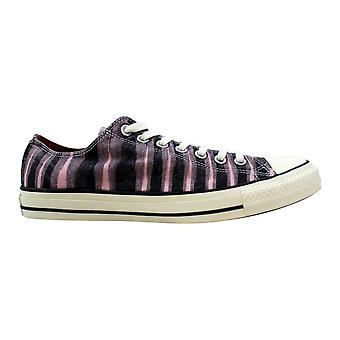 Converse Chuck Taylor Missoni OX Pink Freeze 149692C Men's
