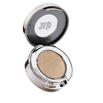 Urban Decay eyeshadow-könnyen sült-1.5 g/0.5 oz
