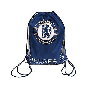 Chelsea FC Matrix Sac de gym