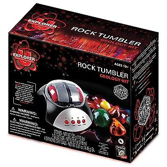 Tedco Rock Tumbler