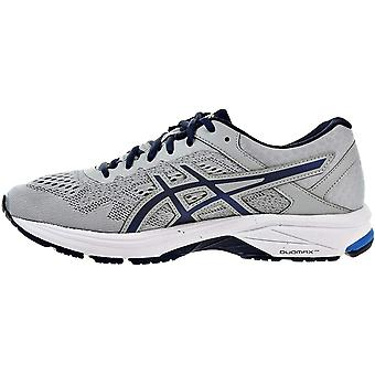 Asics Mens Gel-Lyte Iii Fabric Low Top Lace Up Fashion Sneakers