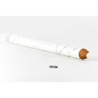 Laval Kohl Eyeliner Pencil ~ White