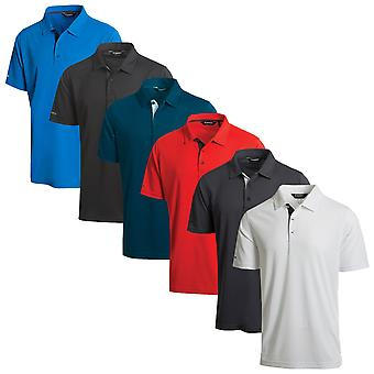 Sunice Golf Mens Maddox Polo Shirt