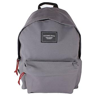 Watershed Union Backpack - Grey
