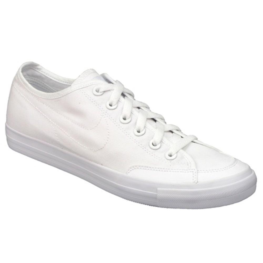 Nike Go Cnvs 437530103 Universelle Toute L'année Chaussures Pour Hommes