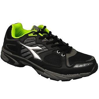 Diadora Mystic 157201C4354 runing all year men shoes