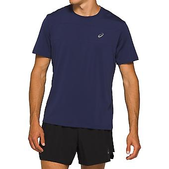 T-shirt ASICS Race - ES20