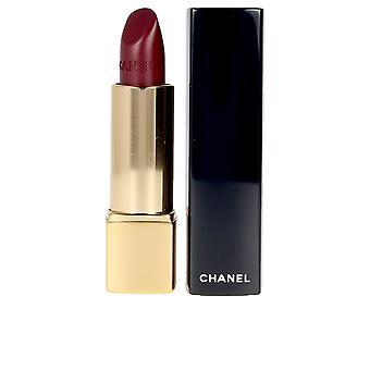 Chanel Rouge Allure Camélia #637-camélia Pourpre 3,5 Gr Für Frauen