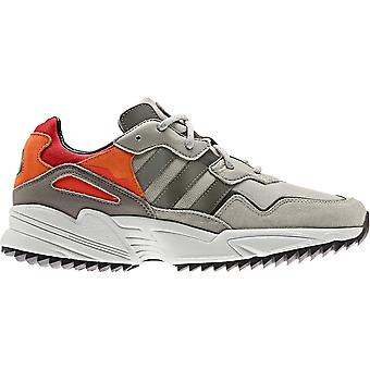Adidas YUNG96 Trail EE6668 universal all year men shoes