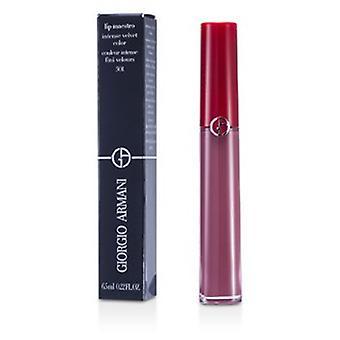 Giorgio Armani Lip Maestro Lip Gloss - 501 (rosa casual) 6.5ml/0.22oz