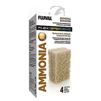 Fluval SPEC/EVO/FLEX Ammonia Remover