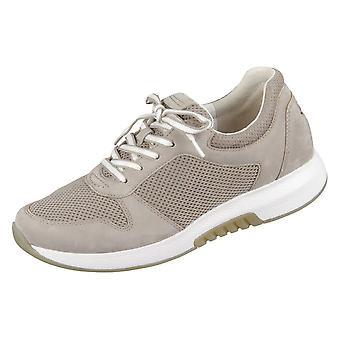 Gabor רולינג 4694633 אוניברסלי כל השנה נשים נעליים
