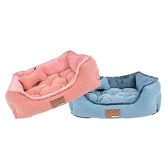 Puppia Presley bed (Dogs , Bedding , Beds)