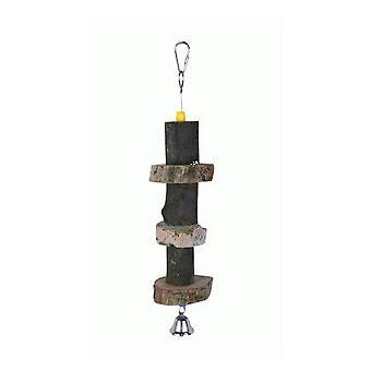 Sandimas Juguete Aves vulcânicas (aves, brinquedos)