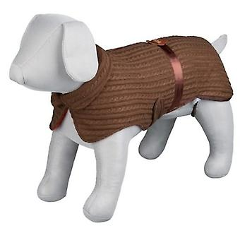 Trixie Tropea Cape (Dogs , Dog Clothes , Coats and capes)