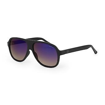 Ghici men's ochelari de soare gradient negru gf5042