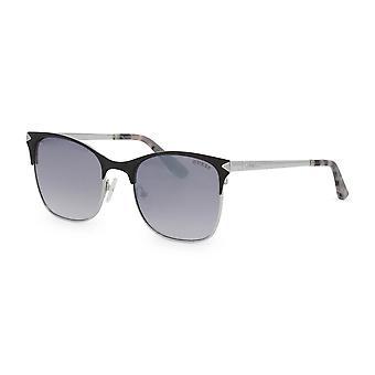 Adivina original mujeres primavera/verano gafas de sol de color gris - 72246