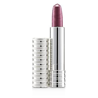 Clinique Dramatically Different Lipstick Shaping Lip Colour - # 44 Raspberry Glace 3g/0.1oz