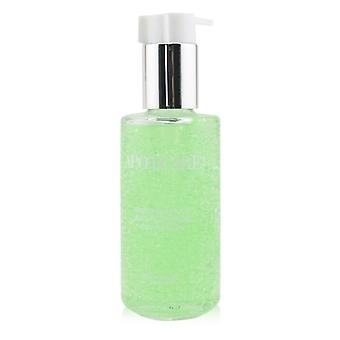 Anti-pollution Jelly Cleanser - 125ml/4.22oz