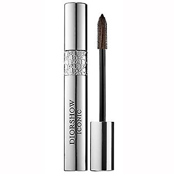 Christian Dior Diorshow Iconic High-Definition Lash Curler Mascara 698 Kastanien 10ml/0,33 oz