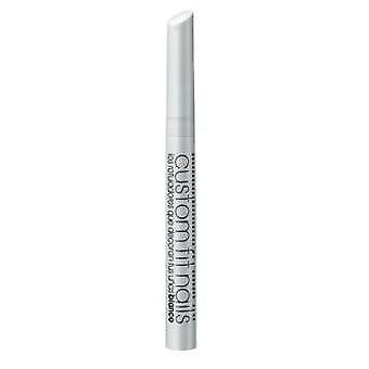 Beter Custom Fit Nails Pencil , white