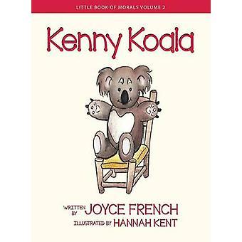 Kenny Kola by French & Joyce