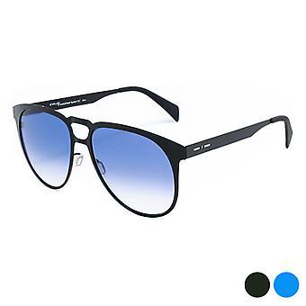 Men's Sunglasses Italia Independent (ø 55 mm) (Mineral) (ø 55 mm)