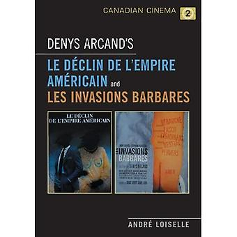 Denys Arcand's Le