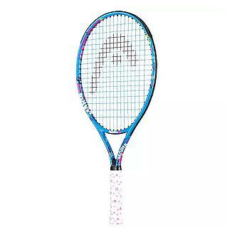 Head Maria Junior Kids Girls Tennis Racket Racquet Blue