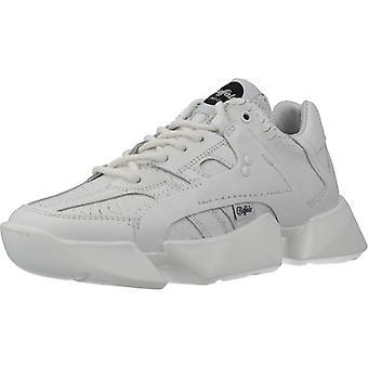 Buffalo Sport / Sneakers 1530112 Color Whitesnk