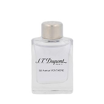 Dupont - 58 Avenue Montaigne - Eau De Toilette - 5ML