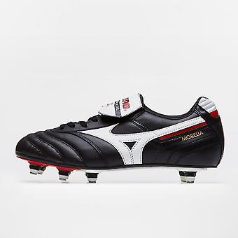 Mizuno Morelia SG fotball støvler