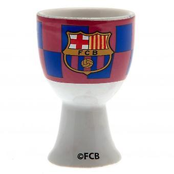 Barcelona pohár a pohár na vajíčka CQ