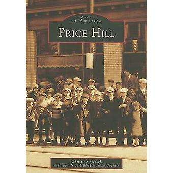 Price Hill by Christine Mersch - Price Hill Historical Society - 9780