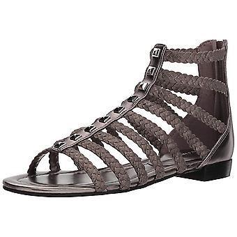 Marc Fisher Womens Pepita Open Toe occasionnels Gladiator Sandals