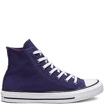 كونفيرس Ctas مرحبا 162450C أحذية جديدة أوركيد المرأة أحذية