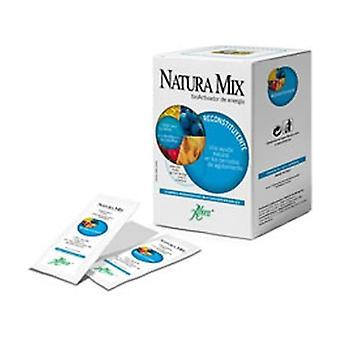 Natura Mix Reconstituyente 20 sobres de 2.5g