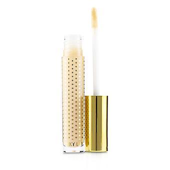 Pucker up lip plumper # bolo de limão 240529 4g /0.14oz