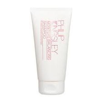 Philip Kingsley Vochtbalanceren shampoo 60ml