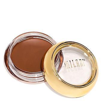 Milani Creme Concealer-06 Warm Kakao