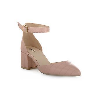 Nero Giardini 12022626 universal all year women shoes