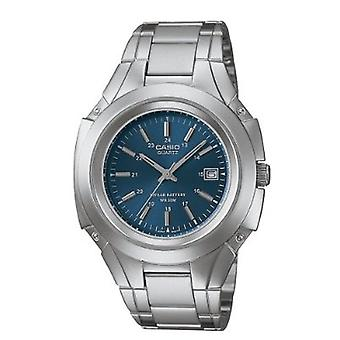 MTP3050D-2AV, Casio Mens 10 yr battery Casual Watch