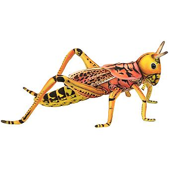 Plush - Hansa - Grasshopper 13.8