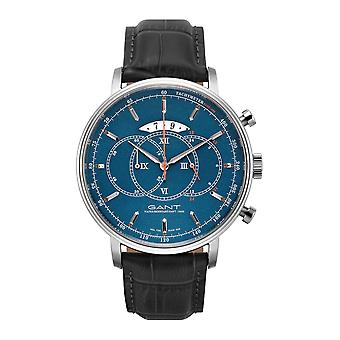 Gant Cameron WAD1090499I Men's Watch Chronograph